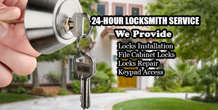 Atlantic Locksmith Store Jacksonville, FL 904-495-0777
